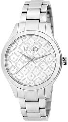 Ownstyle TLJ1609