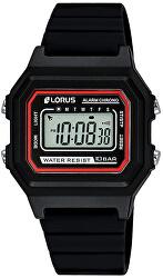 Digitální hodinky DR2315NX9