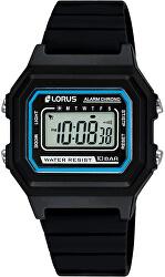 Digitální hodinky R2317NX9