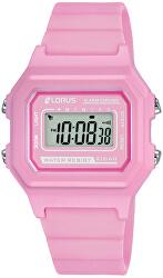 Digitální hodinky R2323NX9
