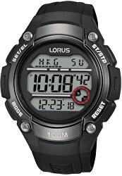 Digitální hodinky R2327MX9