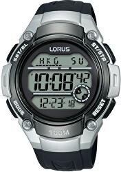 Digitální hodinky R2331MX9