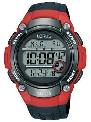 Digitální hodinky R2335MX9