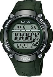 Digitální hodinky R2337MX9