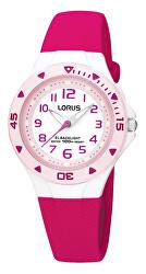 Dětské hodinky R2339DX9