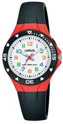 Dětské hodinky R2345MX9