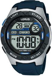 Digitální hodinky R2395MX9