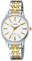 Analogové hodinky RG203NX9
