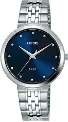 Analogové hodinky RG207RX9