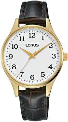 Analogové hodinky RG212PX9