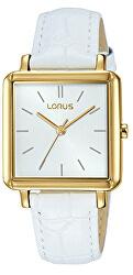 Analogové hodinky RG220NX9