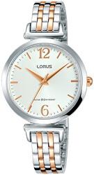 Analogové hodinky RG223NX9
