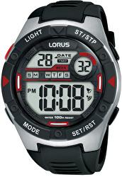 Digitální hodinky R2393MX9