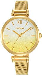 Analogové hodinky RG234QX9