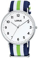 Analogové hodinky RH817CX8