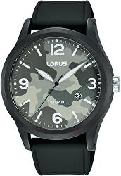 Analogové hodinky RH913MX9