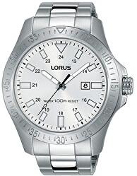 Analogové hodinky RH919HX9