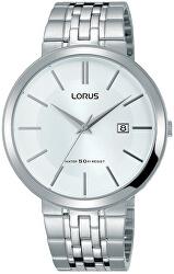 Analogové hodinky RH921JX9