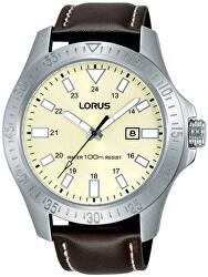 Analogové hodinky RH925HX9