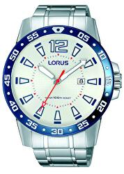 Analogové hodinky RH927FX9