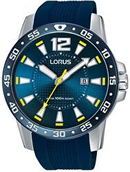 Analogové hodinky RH935FX9