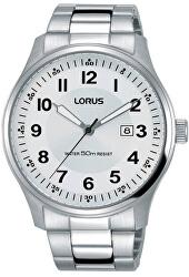 Analogové hodinky RH939HX9