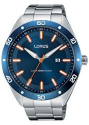Analogové hodinky RH945FX9