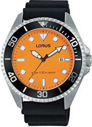 Analogové hodinky RH949GX9
