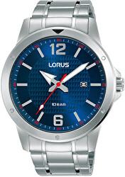 Analogové hodinky RH991LX9