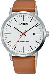 Analogové hodinky RH995JX9
