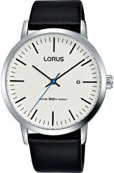 Analogové hodinky RH999JX9