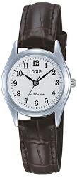 Analogové hodinky RRS13VX9
