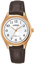 Analogové hodinky RRS14WX9
