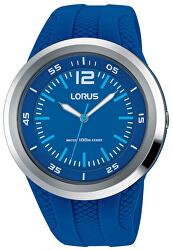 Analogové hodinky RRX31EX9