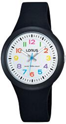 Dětské hodinky RRX41EX9