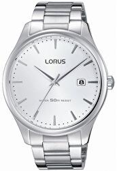 Analogové hodinky RS959CX9