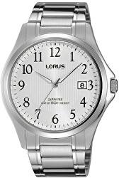 Analogové hodinky RS997BX9