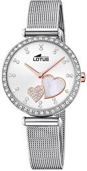 Love L18616/1