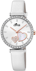 Love L18618/1
