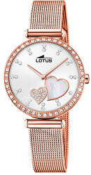 Love L18620/1