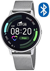 Smartwatch L50014/1