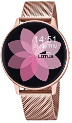 Smartwatch L50015/1