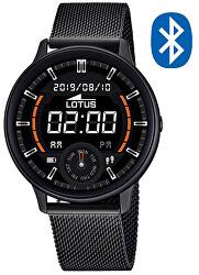 Smartwatch L50016/1