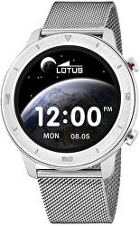 Smartwatch L50020/1