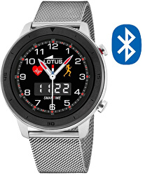 Smartwatch L50021/1