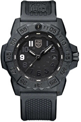 Navy SEAL 3500 Series Never Forget Limited Edition XS.3501.BO.NF