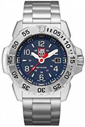 Navy Seal XS.3254