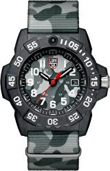 Navy SEAL XS.3507.PH