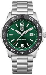 Sea Pacific Diver XS.3137