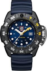 Scott Cassell Deep Dive XS.1553